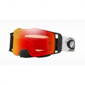 Antiparras Oakley Front Line™ MX Goggle Prizm Mx Torch Iridium