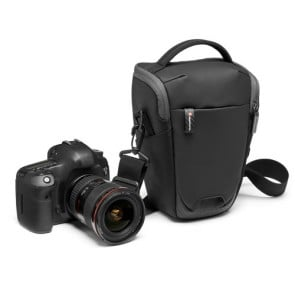 Funda Manfrotto Advanced II Medium