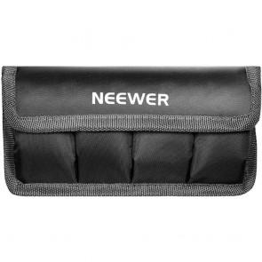 Bolso de Baterias - Neewer