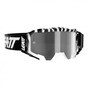 Antiparra Velocity 4.5 Zebra Light Grey 58%