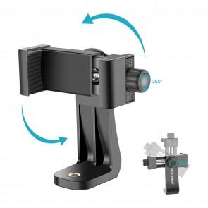 Clip para Smartphone Rotable Neewer