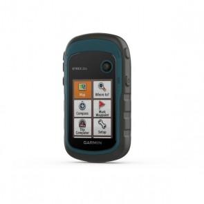 Garmin eTrex 22X GPS de Mano