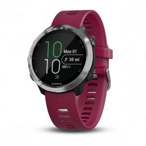 Smartwatch Garmin Forerunner 645 Music Cherise