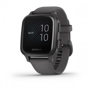 Garmin Venu SQ Music Black/ Slate
