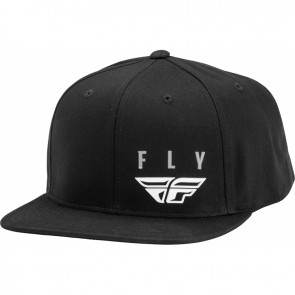 Fly Kinetic Hat Fly Racing