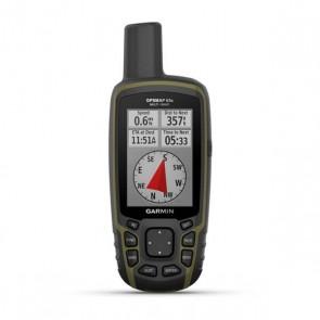 GPSMAP 65s Garmin