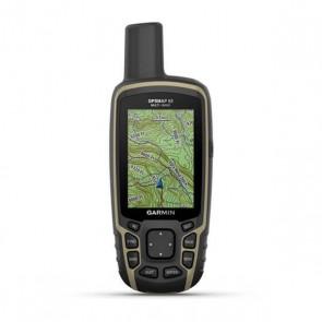 GPSMAP 65 Garmin