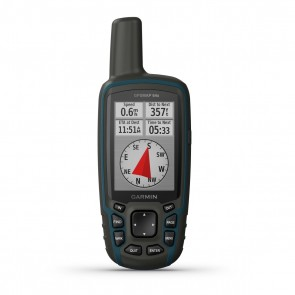 GPS Map 64x Garmin