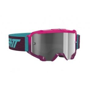 Antiparra Velocity 4.5 Neon Pink Grey 58%
