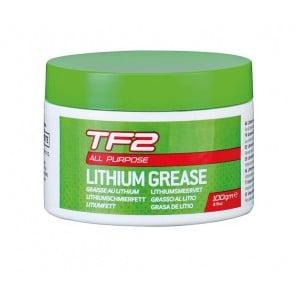 Grasa Weldtite TF2 grasa de Litio 100 g