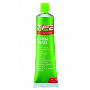 Grasa Weldtite TF2 grasa de Litio 40 g