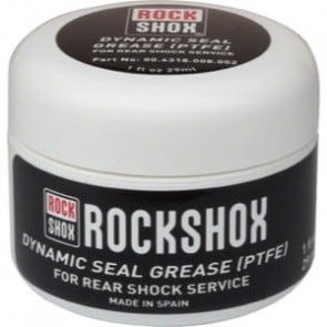 Grasa SRAM PTFE Dynamic Seal 17 Oz