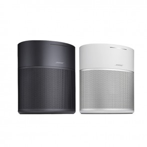 Bose Home Speaker 300 Parlante WiFi