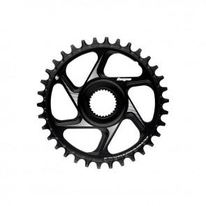 Corona Hope de E-Bike para Bosch 34T