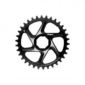 Corona Hope de E-Bike para Brose 34T
