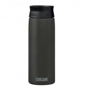 Hot Cap de Acero inoxidable Camelbak 590ml Negro