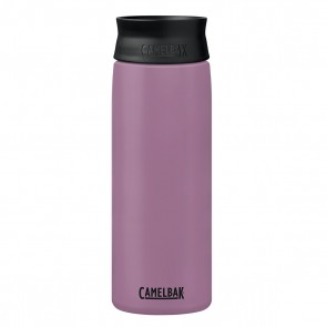 Hot Cap de Acero inoxidable Camelbak 590ml Lilac
