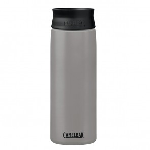 Hot Cap de Acero inoxidable Camelbak 590ml Gris