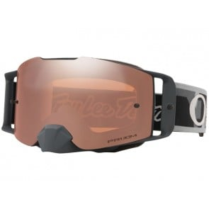 Antiparras Oakley MX Front Line TLD Confetti Stealth