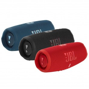 Parlante JBL Charge 5