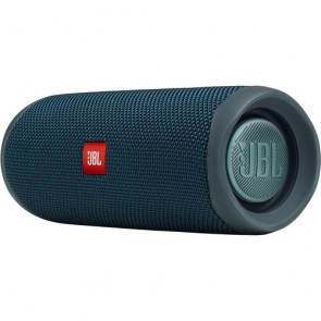 Parlante JBL Flip 5 Azul