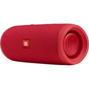 Parlante JBL Flip 5 Rojo