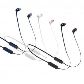 Audifono Bluetooth JBL Tune 125BT