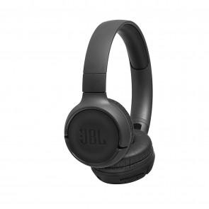 Audifono Bluetooth JBL TUNE 500BT Negro