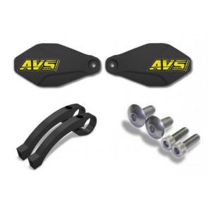 Kit Protector de Puño AVS Racing