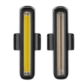 Kit de luz para bicicleta Magicshine Seemee 30