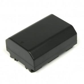 Kit de Bateria y Cargador para Sony a9, a7R III, a7 III Wasabi Power