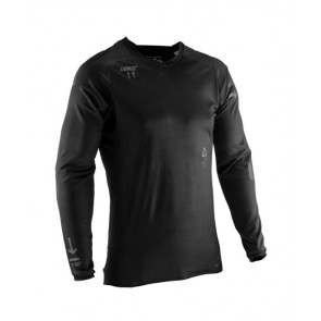 Jersey dbx 5.0 all mountain black