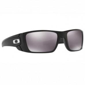 Lentes de Sol Oakley Fuel Cell Matte Negro Pulido