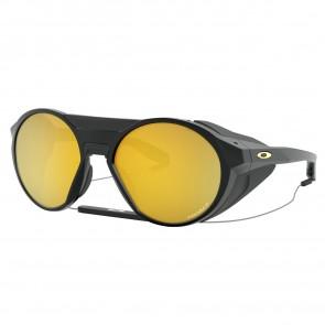 Lentes de Sol Oakley Prizm 24k Polarizado