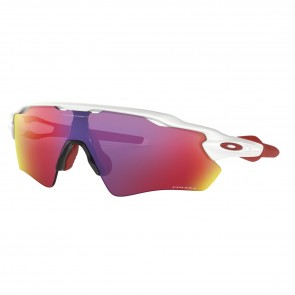 Lentes de Sol Oakley Radar® EV Path® Road PRIZM