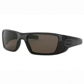 Anteojos de Sol Oakley Fuel Cell Warm Grey