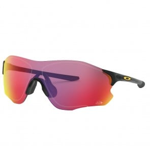 Lentes de Sol Oakley EVZero™ Path®Tour de France™ 2019 Edition Prizm Road