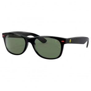 Lentes de Sol Ray-Ban RB2132M SCUDERIA FERRARI COLLECTION