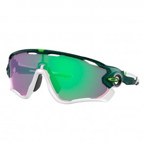 Lentes Oakley  Jawbreaker™ Cavendish Edition