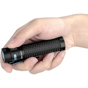 Linterna LED recargable Olight S2R Baton II
