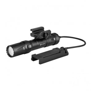 Linterna Recargable Tactica Olight Odin