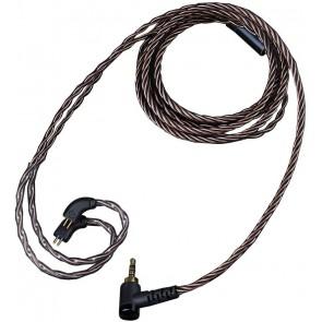 Cable de Audio FiiO LC-2.5AS