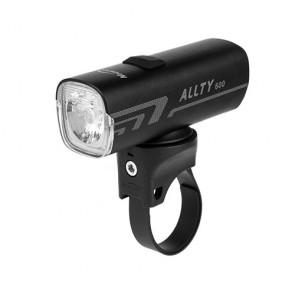 Luz Delantera para Bicicleta Magicshine Allty 600