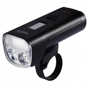 Luz para Bicicleta Magic Shine Allty 2000 DRL