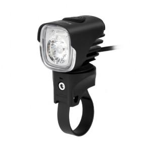Luz de Bicicleta Magicshine MJ 900S