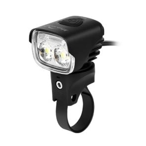 Luz de Bicicleta Magicshine MJ 902S