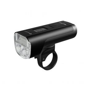 Luz de Bicicleta ALLTY2000 - Olight