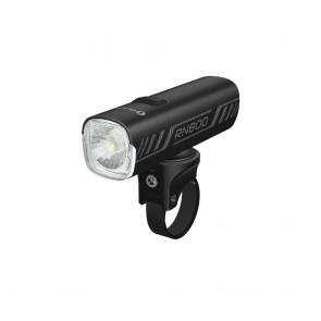 Luz Frontal de Bicicleta RN800 - Olight