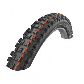 """Neumático Schwalbe Eddy Current Rear s/gravity addix soft 27.5x2.8"""""""