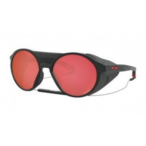 ***Repuesto Cristal*** Oakley Clifden Prizm Snow Torch
